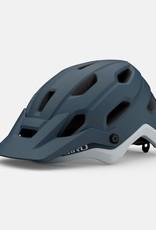 Giro Giro Source MIPS Adult Bike Helmet