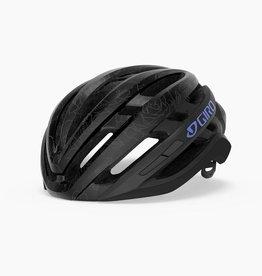 Giro Giro Agilis MIPS Adult W's Bike Helmet