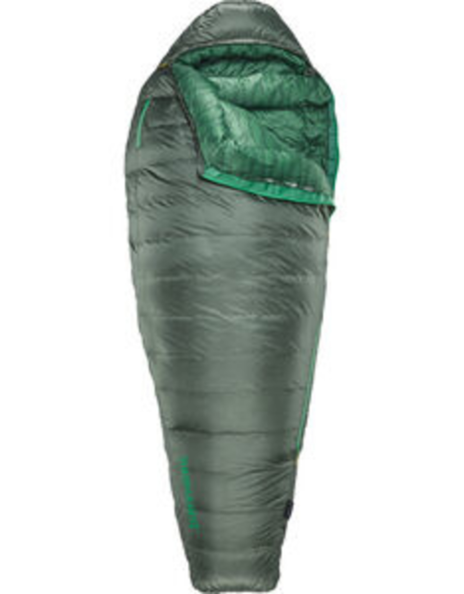 Therm-a-Rest Therm-a-Rest Questar 32 Sleeping Bag Long