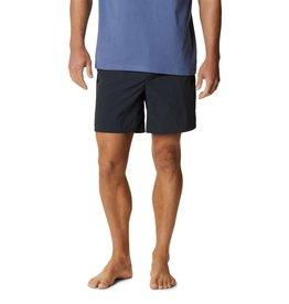 Mountain Hardwear Mountain Hardwear M's Stryder Swim Short
