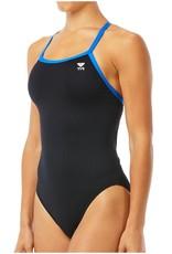 Tyr W's Hexa Diamondfit Swimsuit