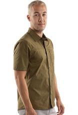 Pearl Izumi Pearl Izumi M's Rove SS  Shirt