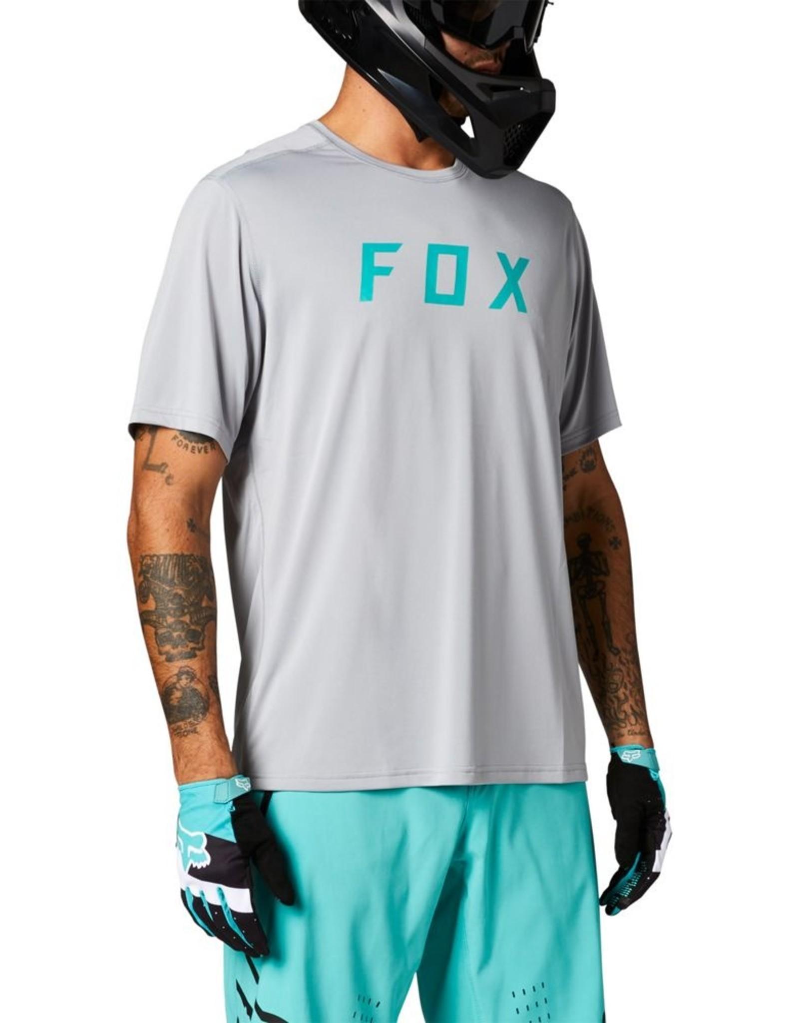Fox Racing Fox Racing M's Ranger SS Jersey