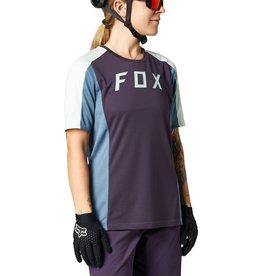 Fox Racing Fox Racing W's Defend SS Jersey