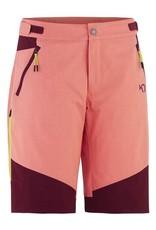 Kari Traa Kari Traa W's Sanne Shorts