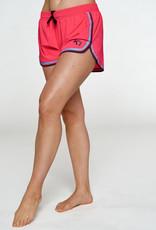 Kari Traa Kari Traa W's Elisa Shorts
