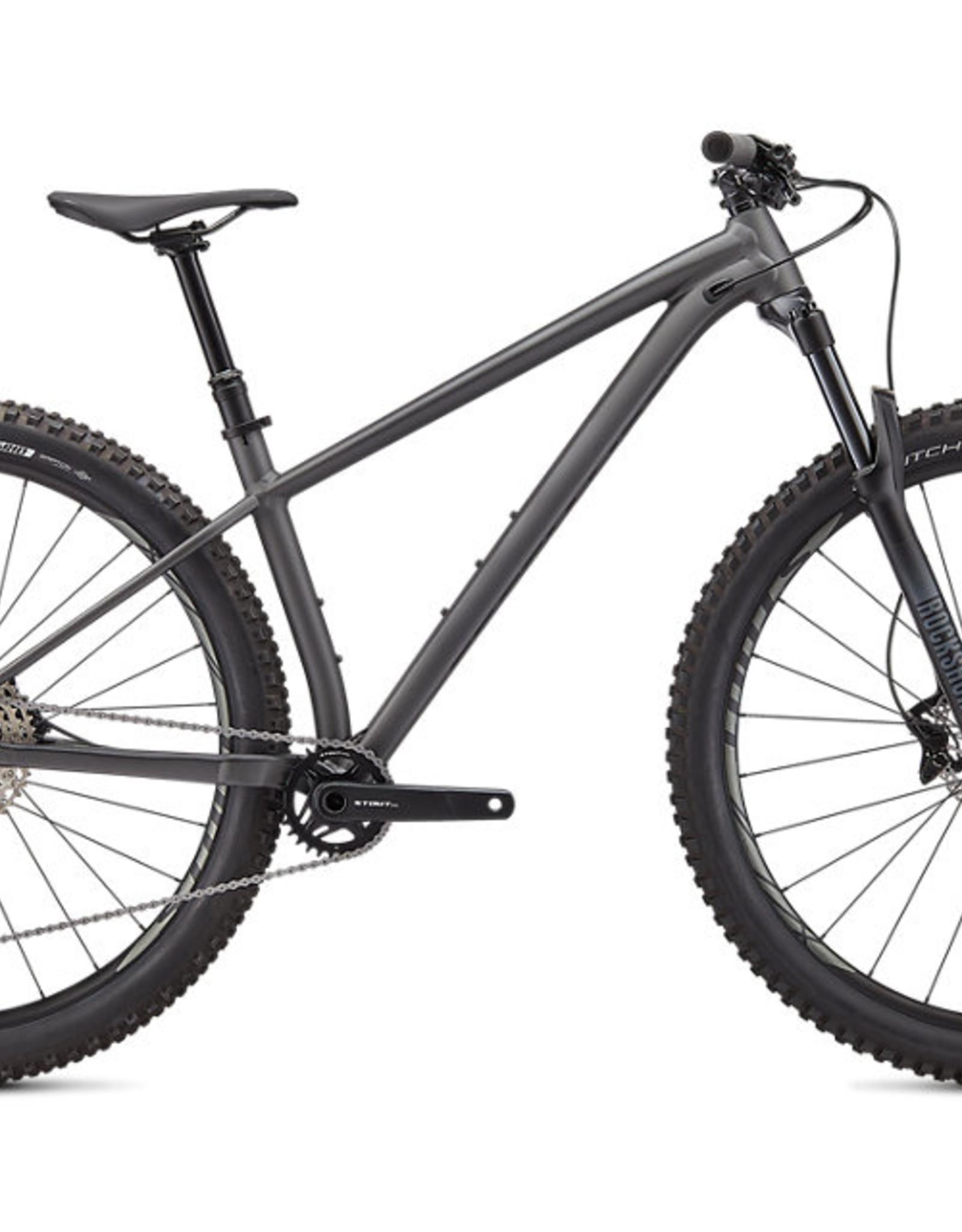 Specialized Specialized Fuse Comp 29 Trail Bike