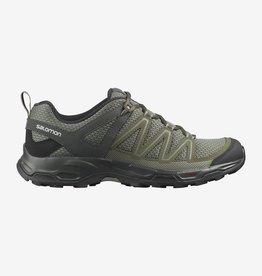 Salomon Salomon Pathfinder Shoe Men's