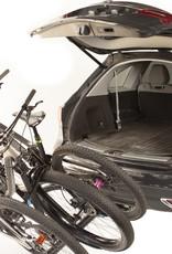 Rocky Mounts RockyMounts WestSlope 3 Hitch Bike Rack