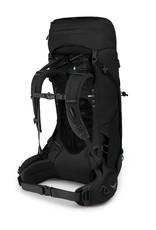 Osprey Osprey Aether 55 Backpacking Pack