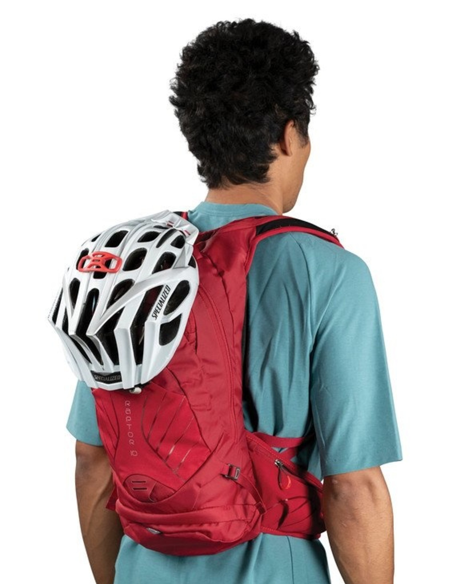 Osprey Osprey Raptor 10 Biking Pack w/Res