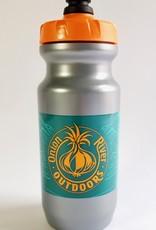 Specialized Specialized 2021 ORO Logo Bike Water Bottle