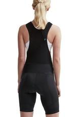 CRAFT Craft W's Essence Bib Shorts