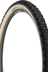 """Maxxis Ardent Tire: 29 x 2.40"""", Folding, 60tpi, Dual Compound, EXO, Tubeless Ready, Skinwall"""