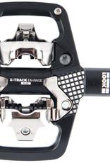 Look X-Track En-Rage Plus Clipless Pedals