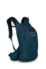 Osprey Osprey Raven 10 W's Biking Pack w/Reservoir
