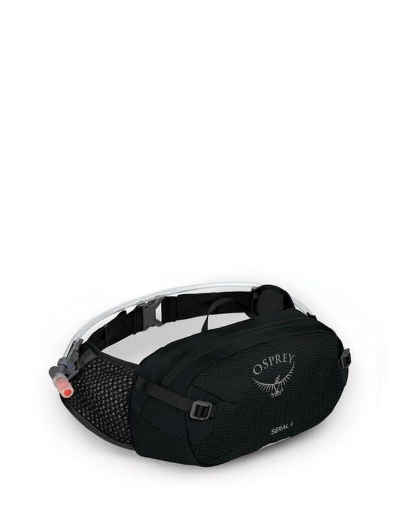Osprey Osprey Seral 4 Lumbar Pack