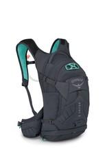 Osprey Osprey Raven 14 W's Biking Pack w/Reservoir