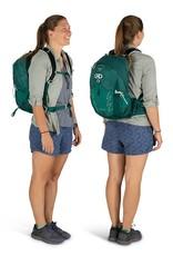 Osprey Osprey Tempest 20 W's Hiking/Multi-Sport Pack