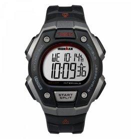 Timex Ironman Classic 50 Watch