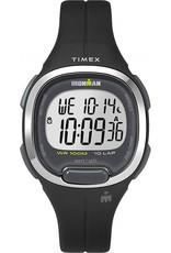 Timex Ironman 10LP FS Sports Watch