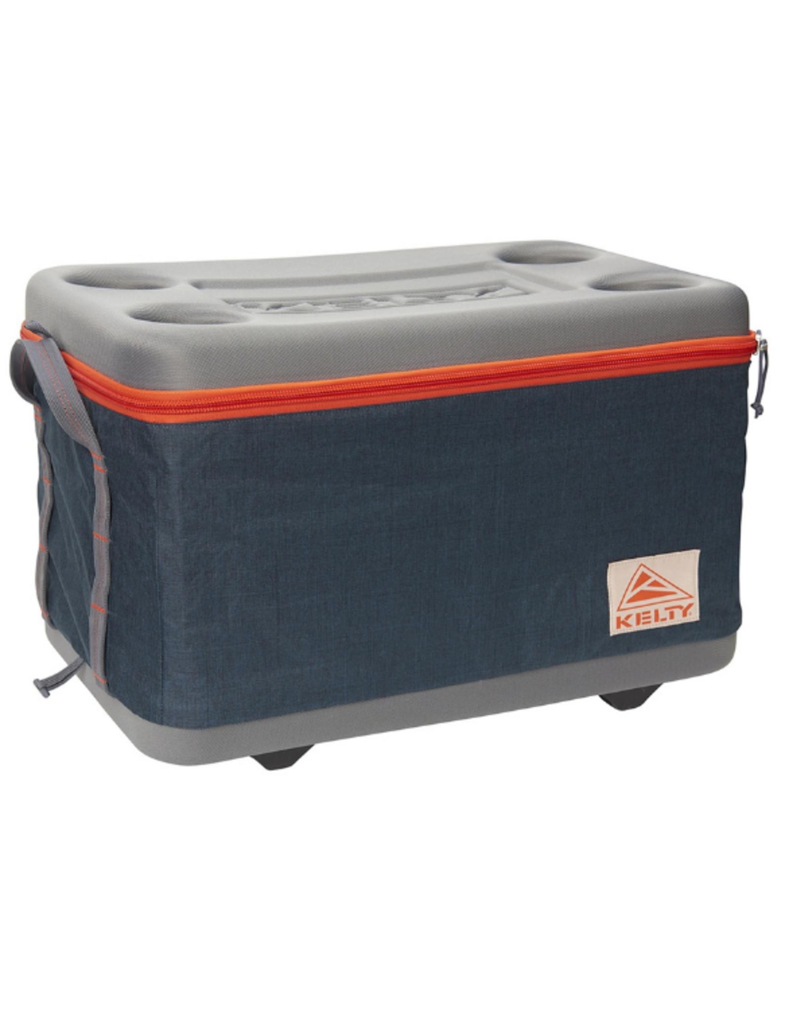 Kelty Kelty Folding Cooler 45