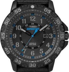 Timex Expedition Gallatin Watch