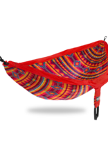 Eagles Nest Outfitters ENO DoubleNest Print Hammock