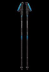 Black Diamond Black Diamond Distance Carbon Z-Pole