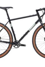 Breezer Breezer Radar X Gravel Bike