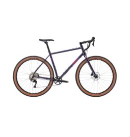 Breezer Breezer Radar X Pro Gravel Bike