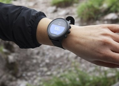 Watches/Fitness Trackers/GPS