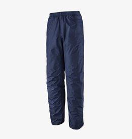 Patagonia Patagonia M's Torrentshell 3L Pants Regular