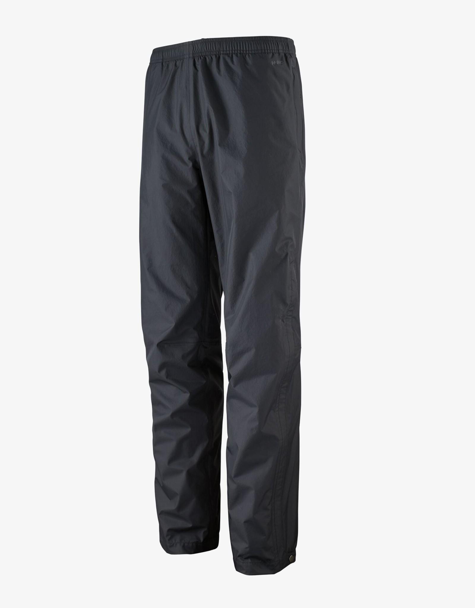 Patagonia Patagonia M's Torrentshell Pants Short