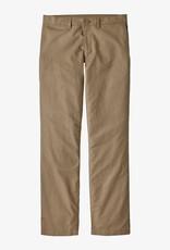 Patagonia Patagonia M's Lightweight All-Wear Hemp Pants