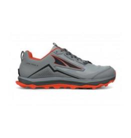 Altra Altra Lone Peak 5 Shoes Men's