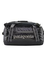 Patagonia Patagonia Black Hole Duffel 40L