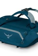 Osprey Osprey Snowkit Duffel- Ice Blue
