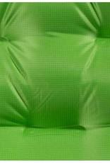 "Big Agnes Insulated Q-Core SLX 40-50"" x 72"" Dbl Wide Sleeping Pad"