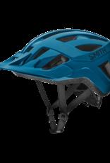 Smith Smith Wilder Jr. MIPS Youth Bike Helmet 48-52cm