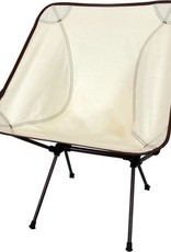 TRAVEL CHAIR TravelChair C-Series Joey Chair