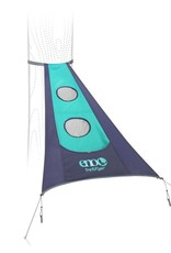 Eagles Nest Outfitters ENO TrailFlyer Outdoor Game