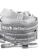 """Eagles Nest Outfitters ENO Helios Suspension Straps 8'1"""""""