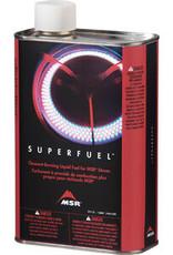 MSR MSR Super Fuel 1 Qt