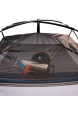 Eureka Tetragon NX3 3-Person Tent