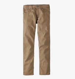Patagonia Patagonia M's Performance Twill Jeans  - Short