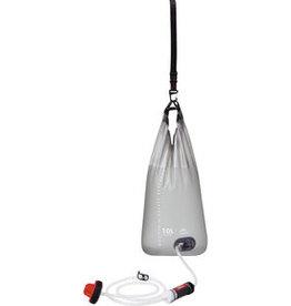 MSR MSR AutoFlow XL Gravity Filter  10 LTR