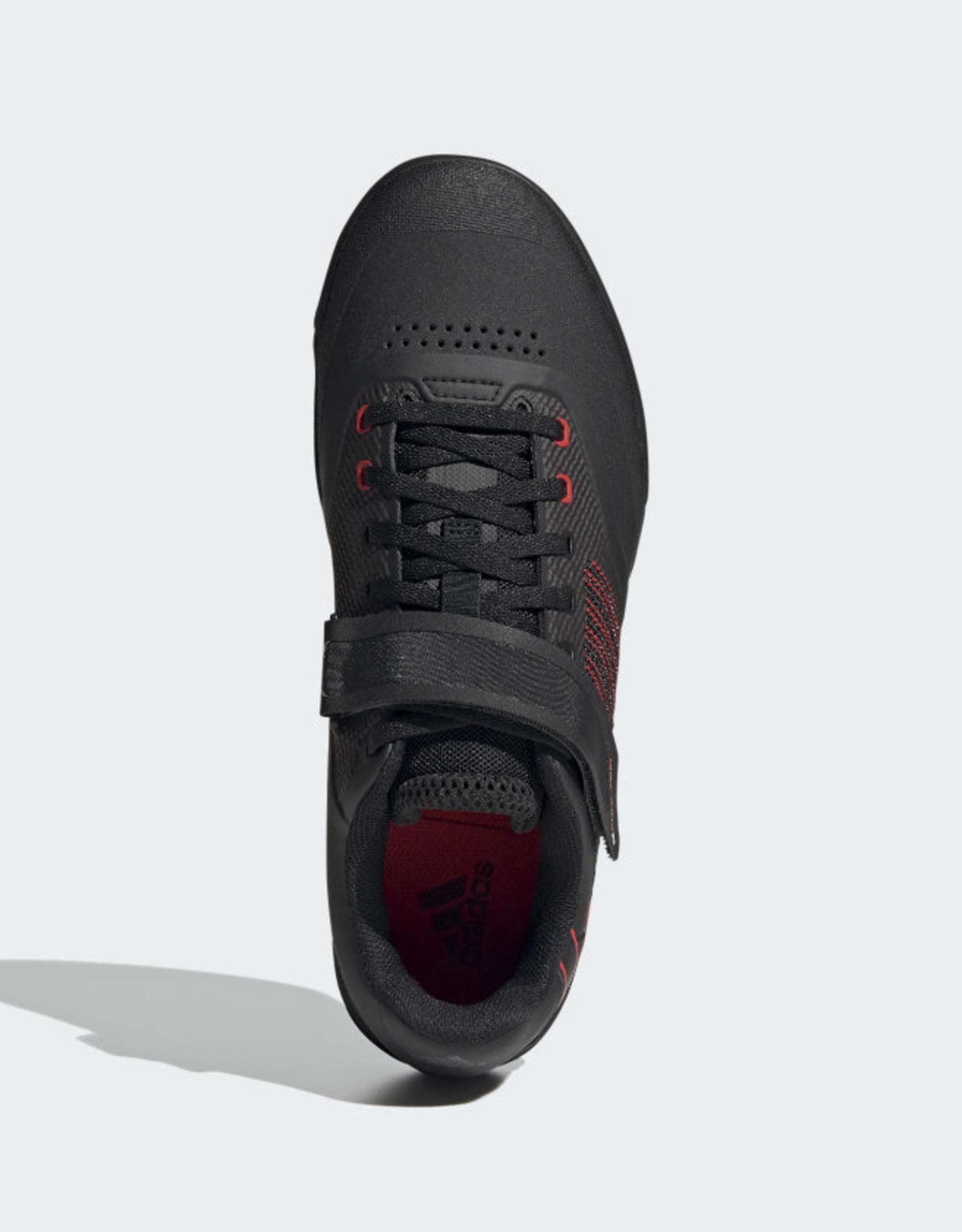 Five Ten Hellcat Clip MTB Shoe