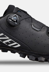 Specialized Specialized  Recon 2.0 MTB Shoe 2021