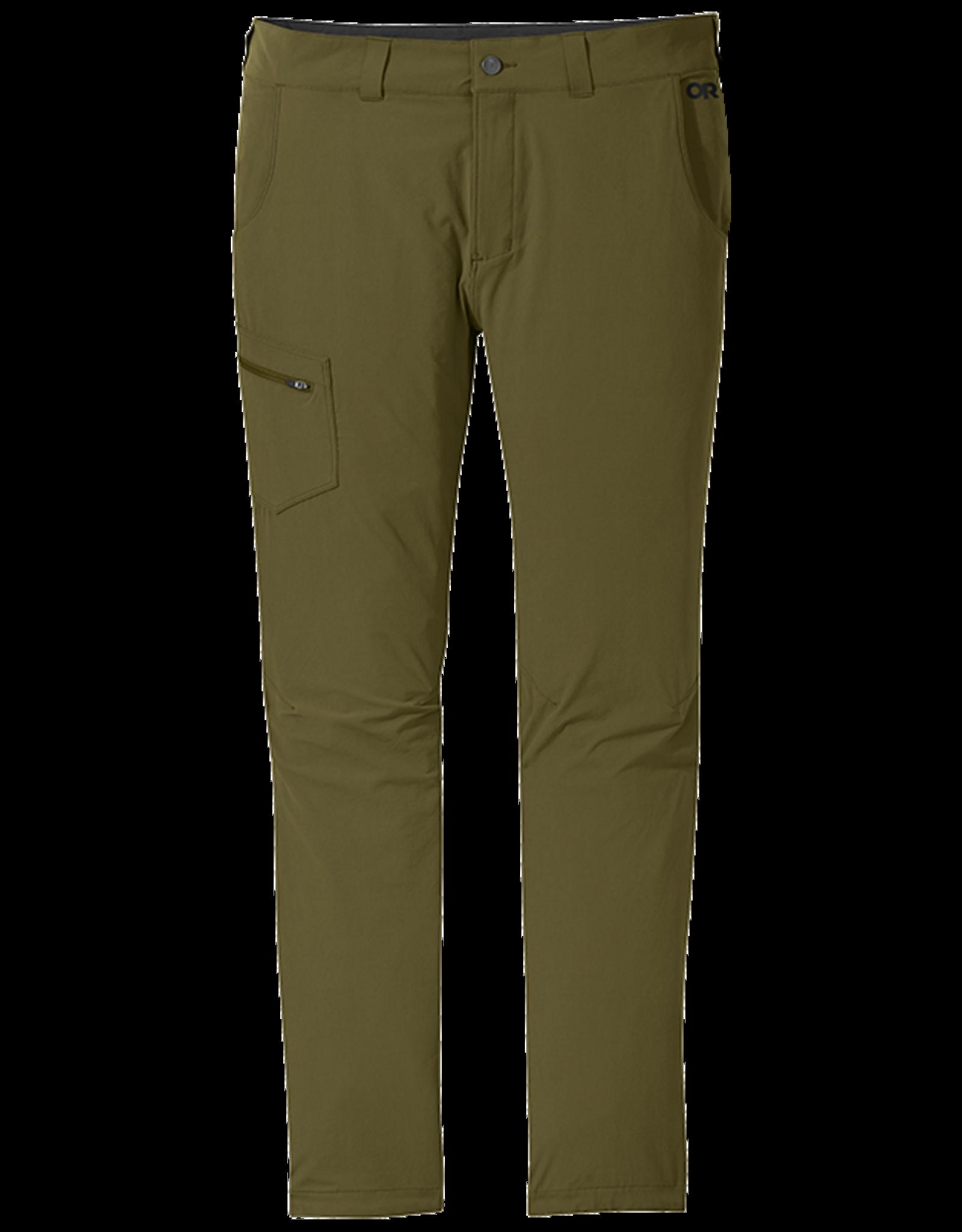 Outdoor Research Outdoor Research Ferrosi Pants Men's